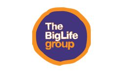 The BigLife Group