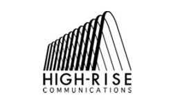 High Rise Communications