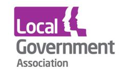 Local Government Association