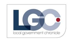 Local Government Chronical