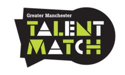 Greater Manchester Talent Match