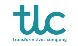 Transform Lives Comapny
